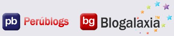Blogalaxia un cambio que debe cambiar