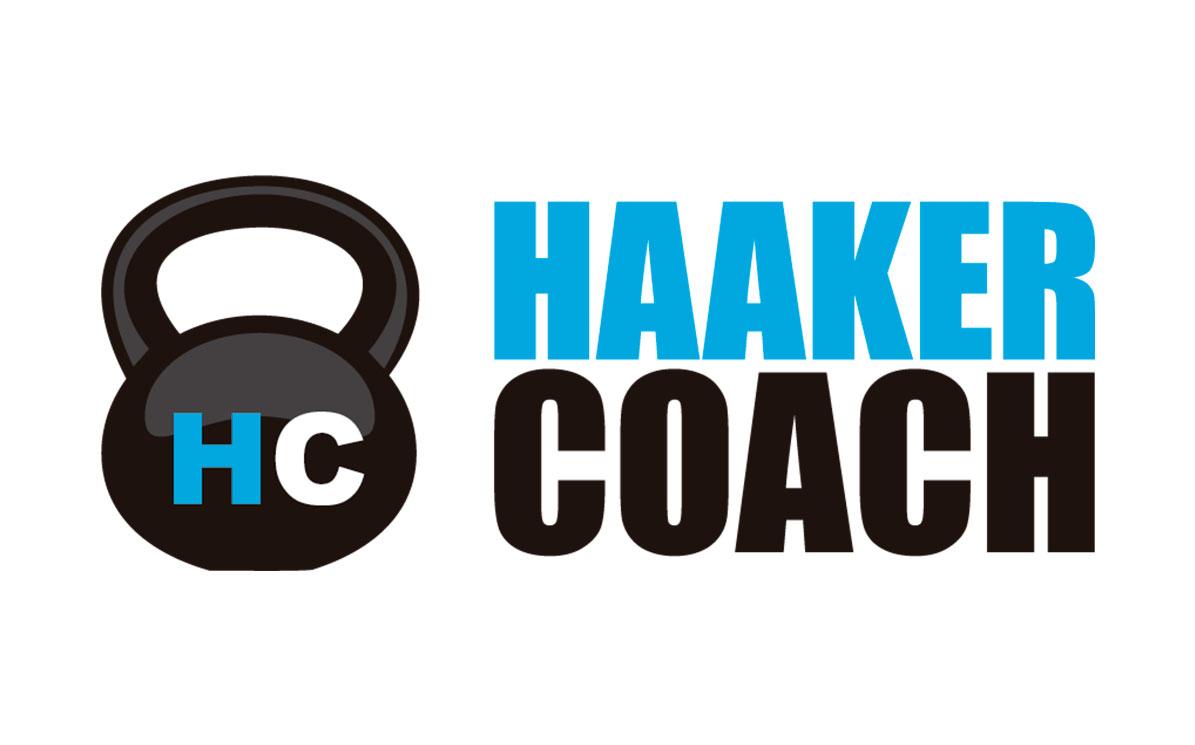 haaker-coach