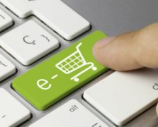 Los 9 errores mortales para tu e-commerce