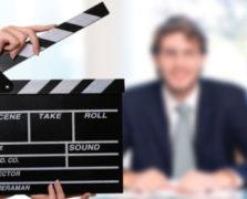 LinkedIn lanza su plataforma de video … ¡30 segundos para impactar!
