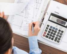 10 datos que debes considerar antes de implementar la factura electrónica