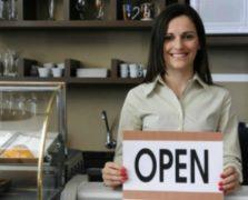 5 elementos clave a la hora de poner una tienda y de atención al público