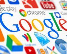 5 maneras en que Google+ potenciará tu marca