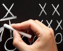 5 pasos para encontrar tu nicho de mercado en Internet
