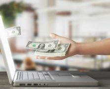 5 maneras de ganar dinero vendiendo en internet