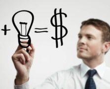 10 negocios que se puedes comenzar con poco dinero