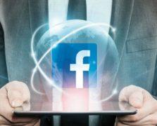 7 herramientas claves para promocionar tu Pyme en Facebook