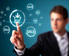 Las 10 estrategias para potenciar tus ventas por internet