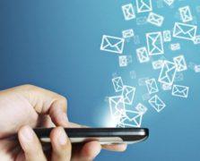 7 consejos para usar el correo desde tu smartphone