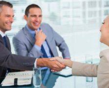 Trucos que pueden enseñarte a ser más simpático con tus clientes