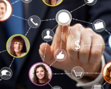 Cómo atraer clientes a tu tienda online con campañas digitales