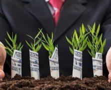 Los fantásticos 14 negocios rentables con poca inversión