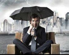 6 trucos que salvarán tu negocio de una crisis