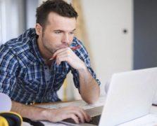 Google: Conoce la nueva plataforma digital para emprendedores
