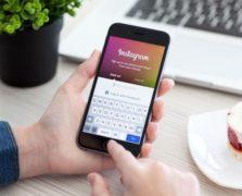 5 estrategias de marketing de contenidos para Instagram