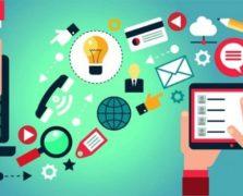 3 tips para ser una marca reconocida en redes sociales