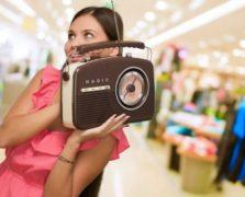8 trucos psicológicos que usan las empresas para vender más