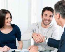 5 Formas de mantener contacto con los clientes