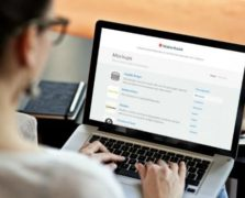 5 consejos de Facebook para administrar mejor la página de tu empresa