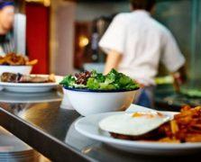 Las 4 claves para ser exitoso en el negocio gastronómico