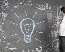 10 factores que influyen que tu proyecto emprendedor tenga éxito