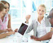 Los 5 trucos psicológicos para aumentar las ventas de tu sitio web