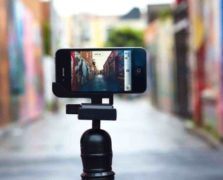 6 razones para apostar por el Video Marketing