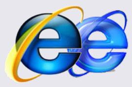 Y el Internet Explorer 6 se niega a morir