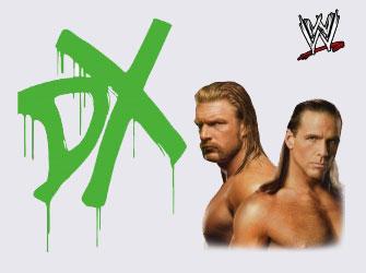 WWE en Lima, finalmente RAW en Lima