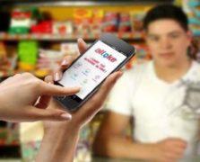 Las 7 ventajas de tener una App móvil para tu negocio