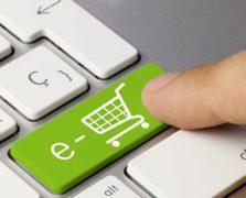 9 cosas que debes saber cuando compras por internet