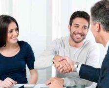¿Cómo desarrollar la empatía en mi empresa?