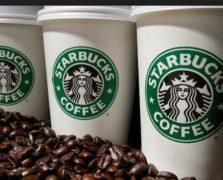 Starbucks celebra sus 14 años en Perú y te decimos cuáles fueron las claves de su éxito