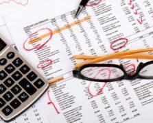 Cómo crear un presupuesto de ventas