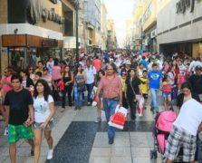 Estas son las dos calles con más venta en Lima