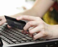 Uno de cada cuatro peruanos compra en una tienda por departamentos vía online
