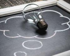 10 claves que te ayudarán a elegir el nombre de tu empresa