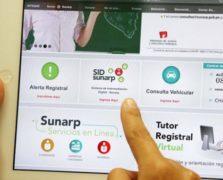 Sunarp: Constituye tu empresa en 24 horas