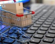 ¿Qué fue lo más vendido en los Cyber Days en el Perú?