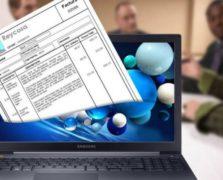 5 ventajas de la factura electrónica para tu Pyme