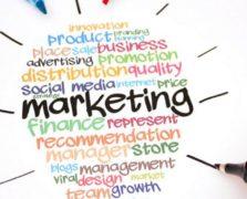 5 elementos claves e imprescindibles que debe tener tu plan de marketing