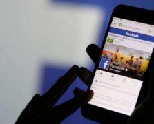 Facebook Marketplace llega al Perú para estimular el e-commerce