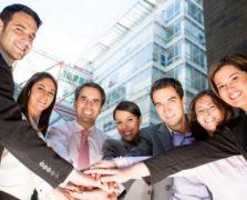 Cómo aplicar la motivación 3.0 en tu empresa