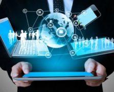 7 herramientas claves de la era digital para las empresas