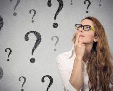 6 preguntas que hacerse antes de comenzar un negocio