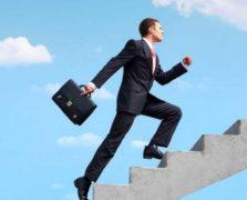 3 ideas de negocios que te inspirarán antes de emprender