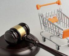 Indecopi: ¿Cómo presentar una denuncia ante la Comisión de Protección al Consumidor?