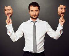 Como saber si un trabajador es malo antes de contratarlo