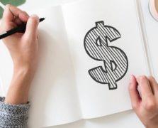 7 formas de ganar dinero en tu tiempo libre