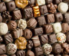 Chocolatería: Qué se necesita para empezar a hacer chocolates